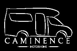 Caminence Motorhome